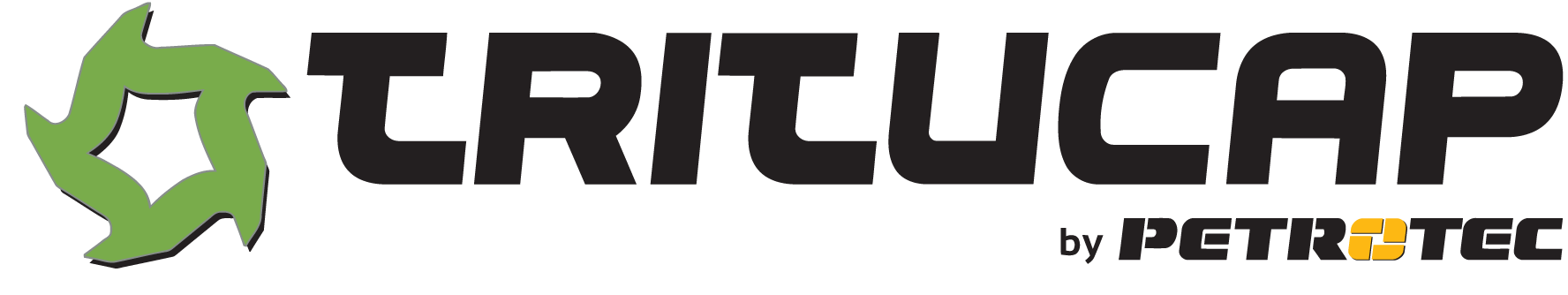 Logo-Tritucap-by-Petrotec