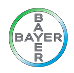 Visite o estande virtual da Bayer