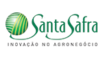 Visite o estande virtual da Santa Safra